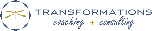 Transformations Coaching and Consulting